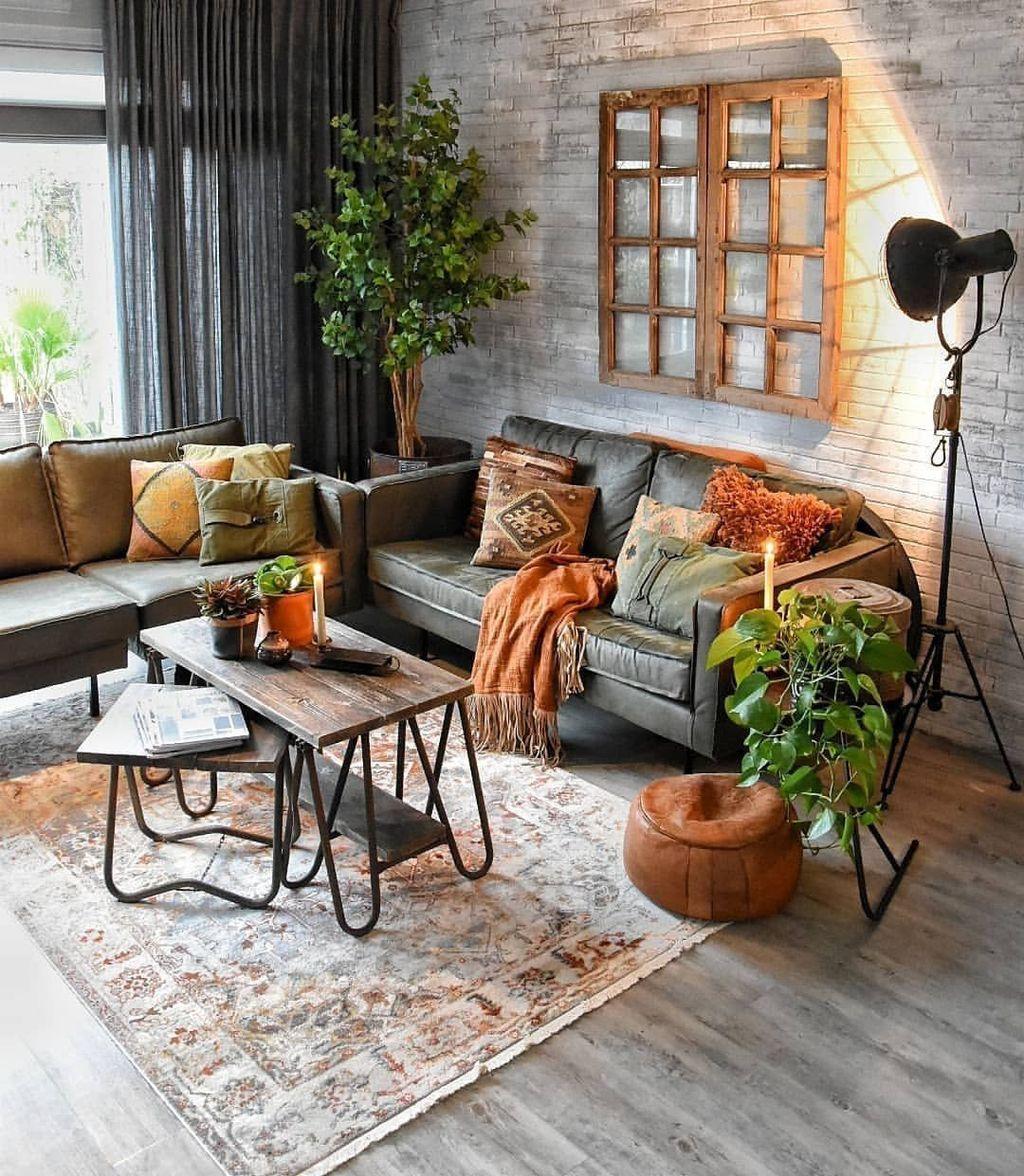 Excellent Furniture Design Ideas For Your Living Room 10