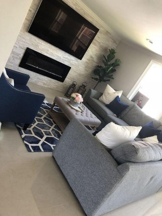 Excellent Furniture Design Ideas For Your Living Room 11