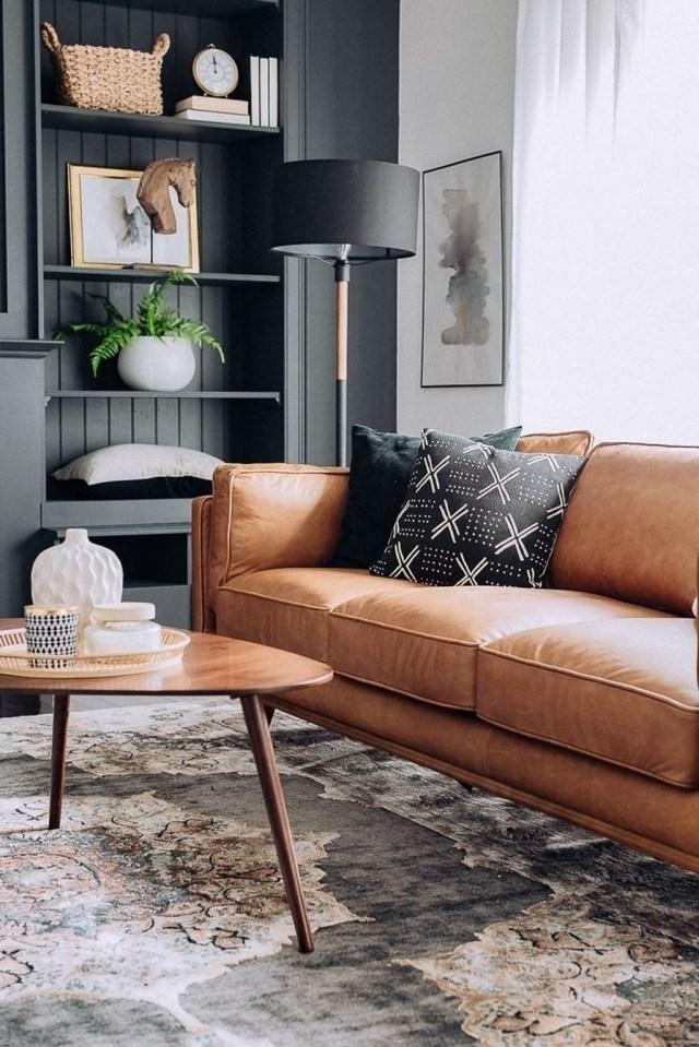 Excellent Furniture Design Ideas For Your Living Room 13