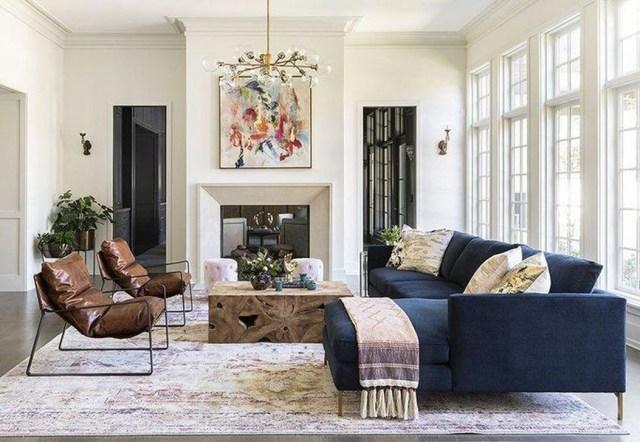 Excellent Furniture Design Ideas For Your Living Room 24