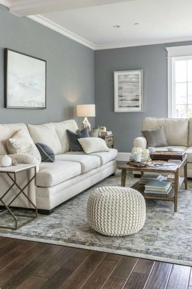 Excellent Furniture Design Ideas For Your Living Room 28