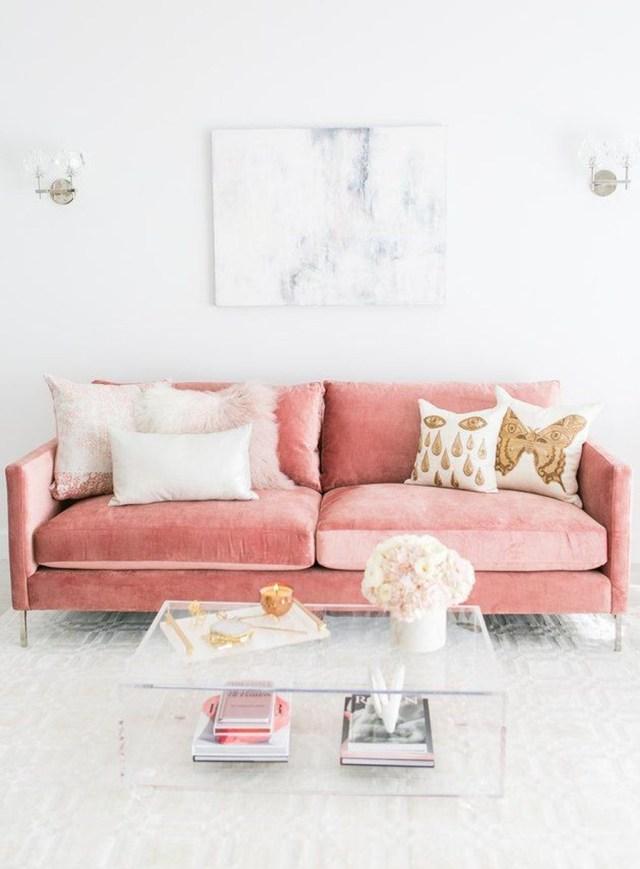 Excellent Furniture Design Ideas For Your Living Room 29