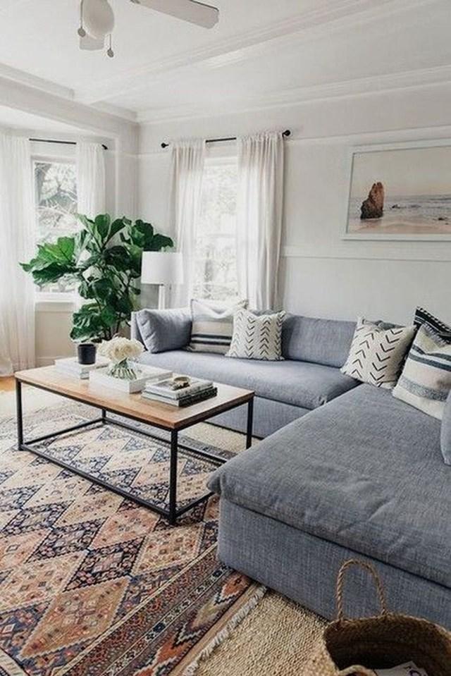 Excellent Furniture Design Ideas For Your Living Room 37