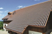 Fancy Roof Tile Design Ideas To Try Asap 12