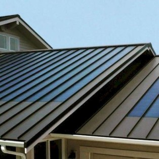Fancy Roof Tile Design Ideas To Try Asap 20
