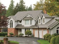 Fancy Roof Tile Design Ideas To Try Asap 23