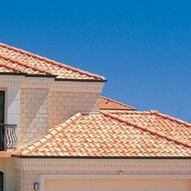 Fancy Roof Tile Design Ideas To Try Asap 25