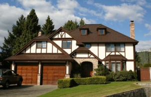 Fancy Roof Tile Design Ideas To Try Asap 30