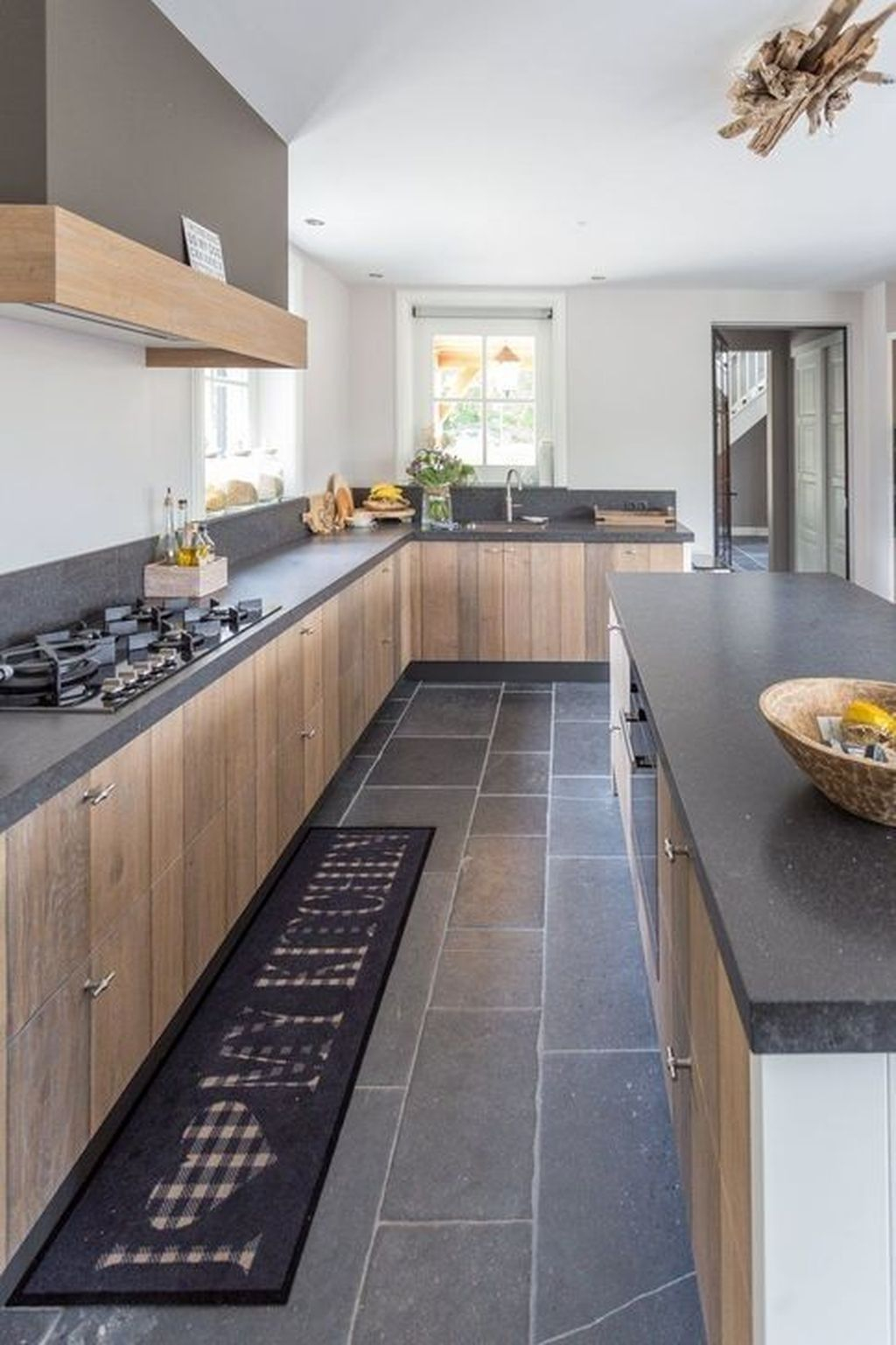 Impressive Kitchen Design Ideas You Can Try In Your Dream Home 07