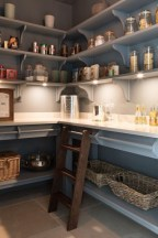 Impressive Kitchen Design Ideas You Can Try In Your Dream Home 12