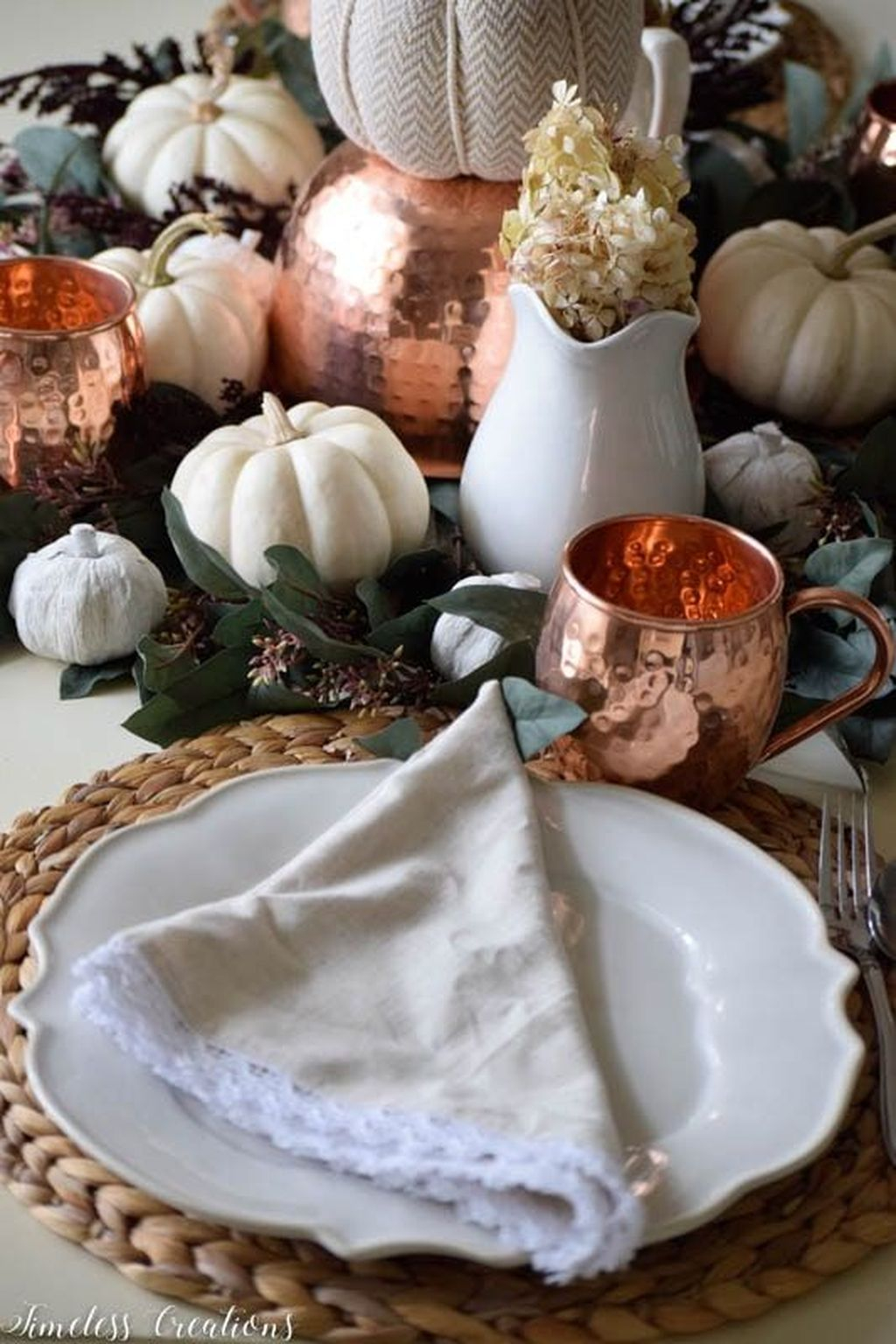 Inspiring Home Decor Design Ideas In Fall This Year 04