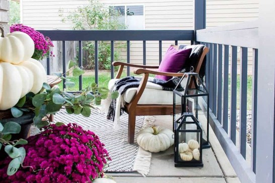 Inspiring Home Decor Design Ideas In Fall This Year 08