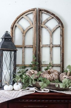 Inspiring Home Decor Design Ideas In Fall This Year 15