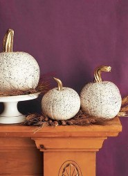 Inspiring Home Decor Design Ideas In Fall This Year 28