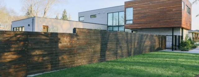 Inspiring Minimalist Frontyard Design Ideas To Try Asap 34