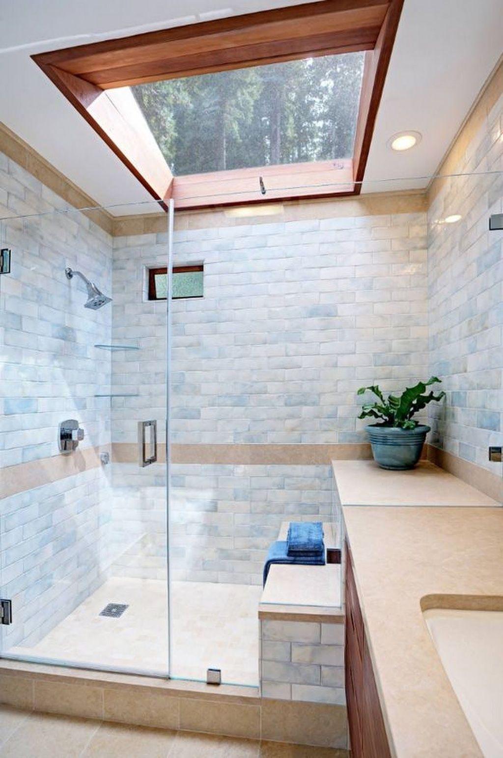 Latest Bathroom Design Ideas To Try Asap 01