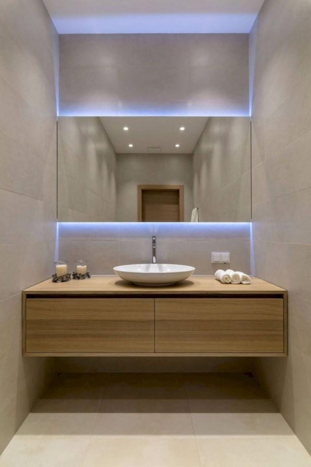 Latest Bathroom Design Ideas To Try Asap 03