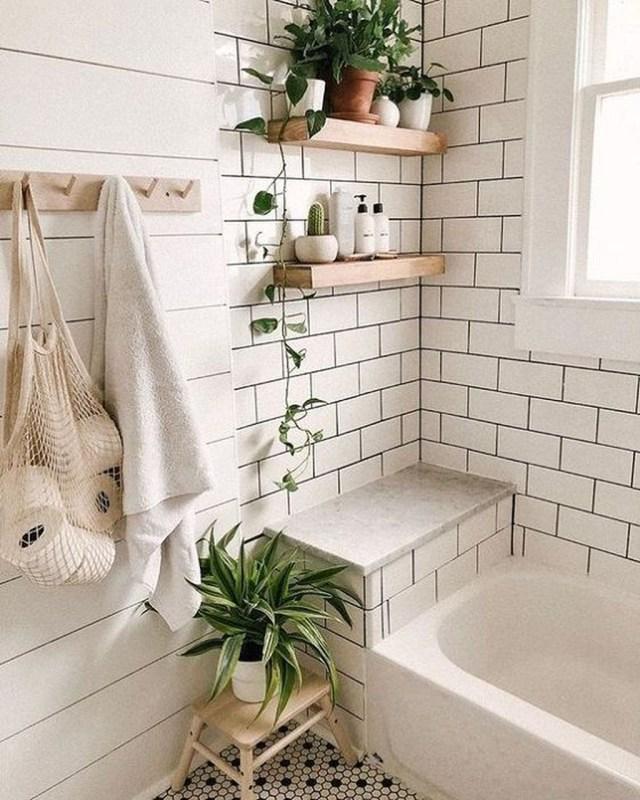 Latest Bathroom Design Ideas To Try Asap 06