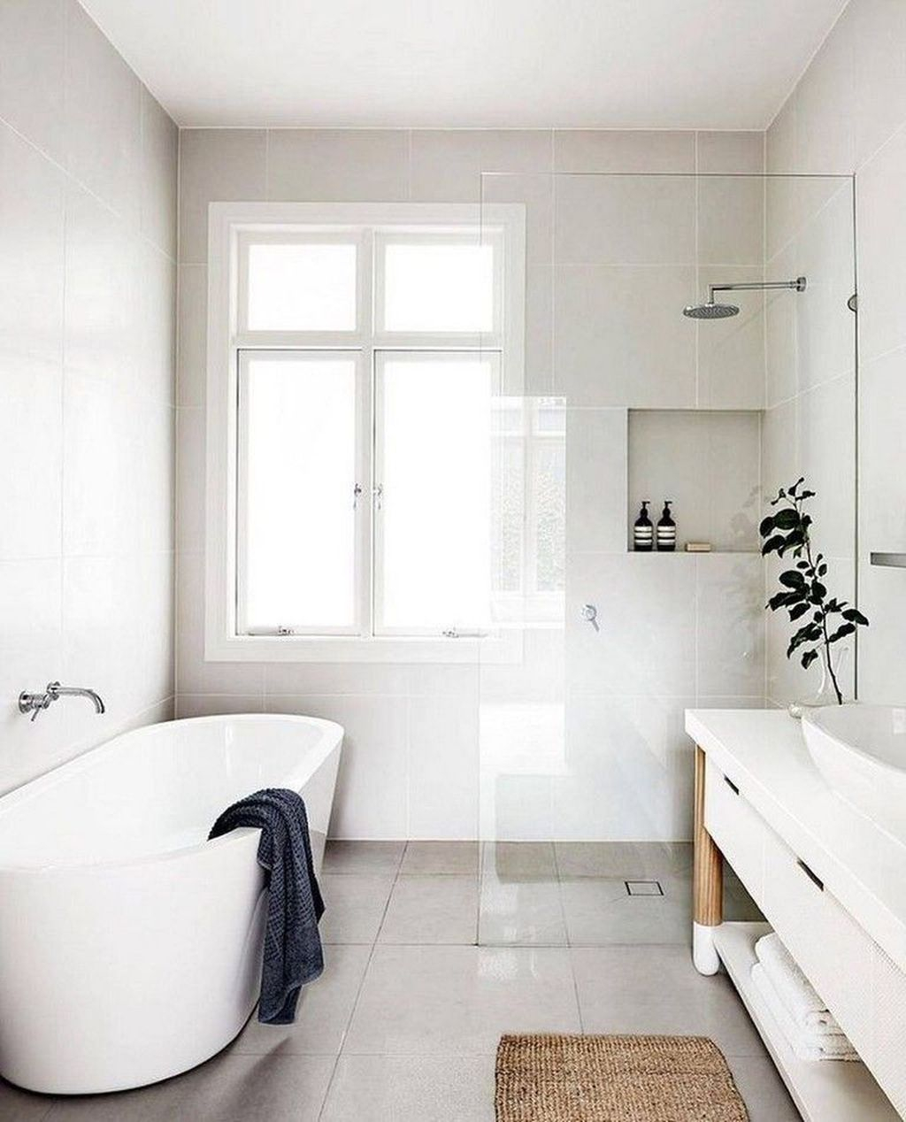 Latest Bathroom Design Ideas To Try Asap 09