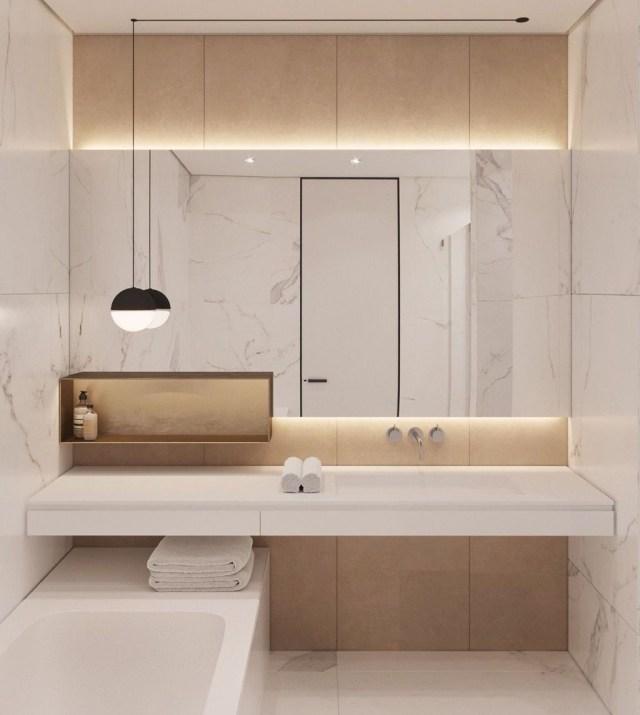 Latest Bathroom Design Ideas To Try Asap 16