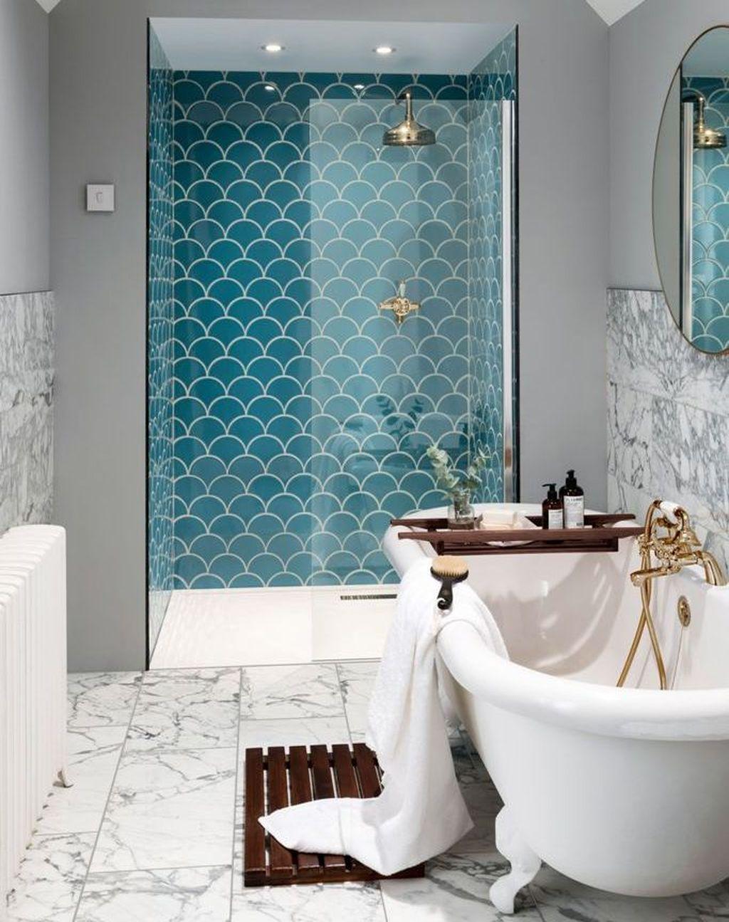 Latest Bathroom Design Ideas To Try Asap 24