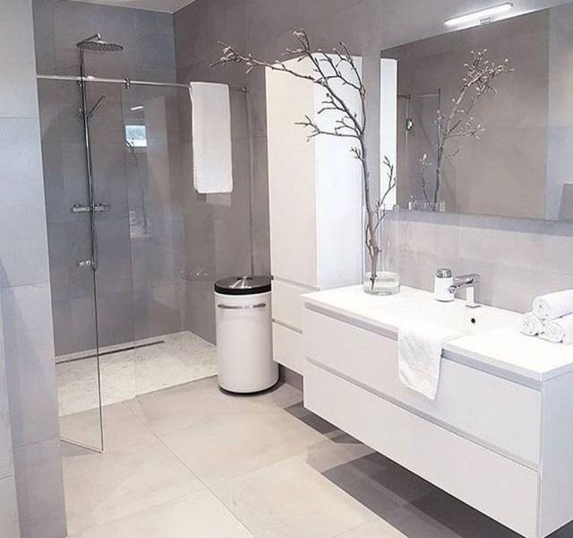 Latest Bathroom Design Ideas To Try Asap 33