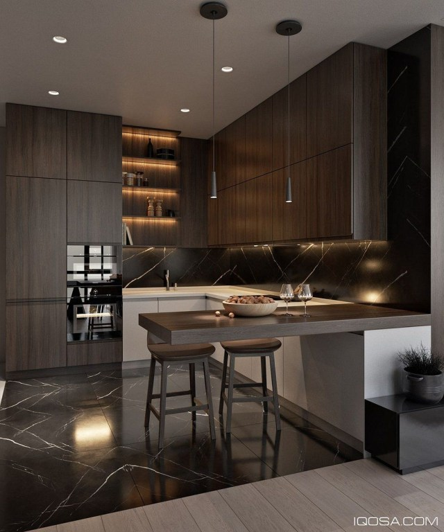 Marvelous Interior Design Ideas For Home That Looks Cool 10