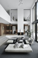 Marvelous Interior Design Ideas For Home That Looks Cool 16