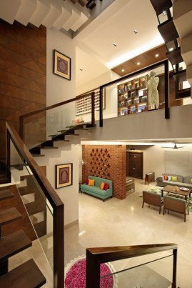 Marvelous Interior Design Ideas For Home That Looks Cool 35