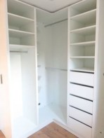Modern Wardrobe Design Ideas You Can Copy Right Now 08
