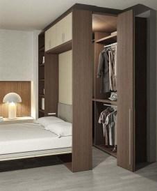 Modern Wardrobe Design Ideas You Can Copy Right Now 17