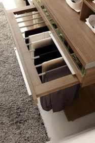 Modern Wardrobe Design Ideas You Can Copy Right Now 32