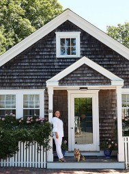 Perfect Small Cottages Design Ideas For Tiny House That Trend This Year 37