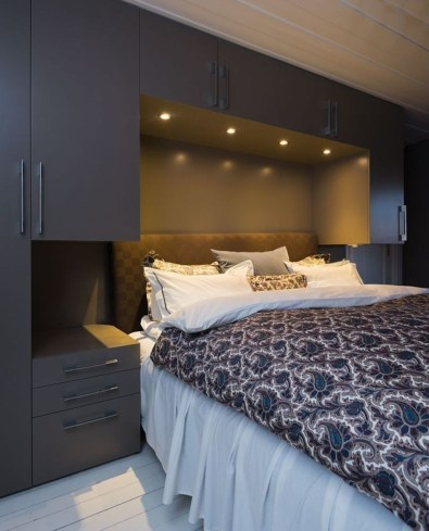 Trendy Bedroom Design Ideas That Look Awesome 04