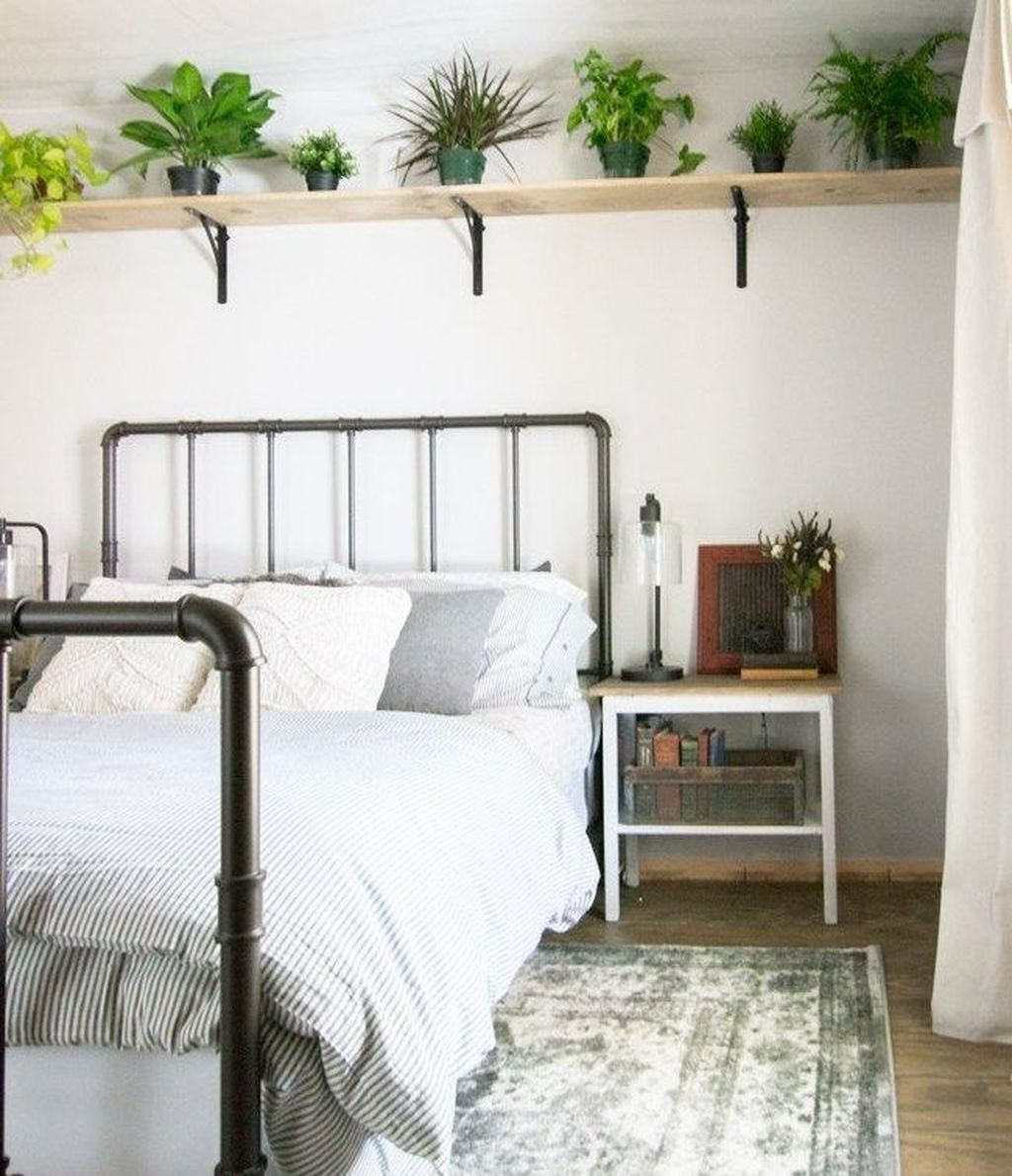 Trendy Bedroom Design Ideas That Look Awesome 08