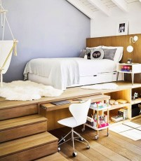 Trendy Bedroom Design Ideas That Look Awesome 11