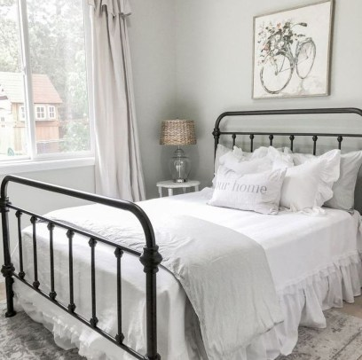 Trendy Bedroom Design Ideas That Look Awesome 21