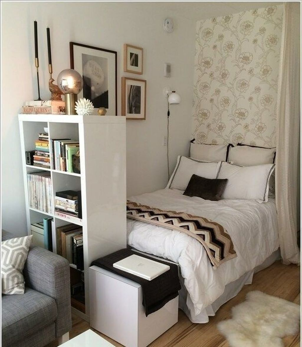 Trendy Bedroom Design Ideas That Look Awesome 28