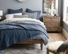Trendy Bedroom Design Ideas That Look Awesome 32