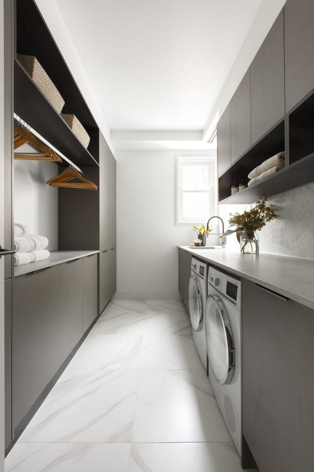 Best Laundry Room Design Ideas To Try This Season 30