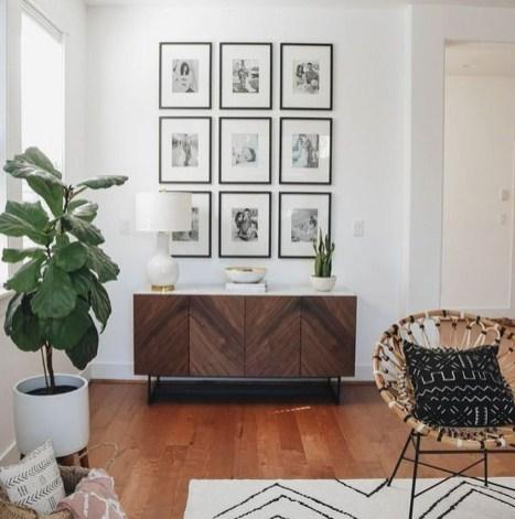 Best Minimalist Interior Decor Ideas To Try 02