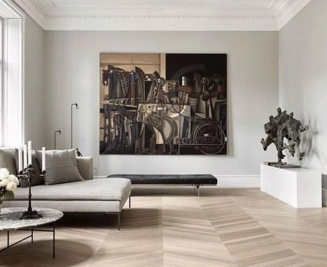 Best Minimalist Interior Decor Ideas To Try 03