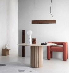 Best Minimalist Interior Decor Ideas To Try 05