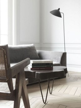 Best Minimalist Interior Decor Ideas To Try 09