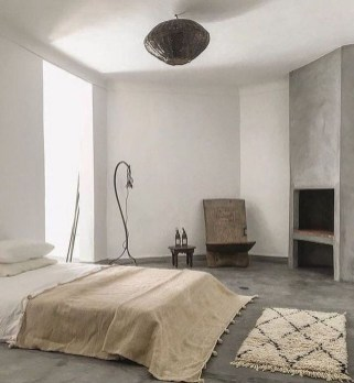 Best Minimalist Interior Decor Ideas To Try 11