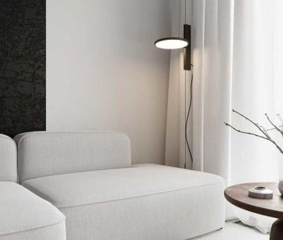 Best Minimalist Interior Decor Ideas To Try 14