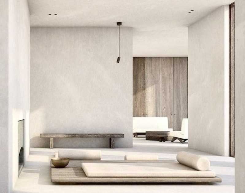 Best Minimalist Interior Decor Ideas To Try 17