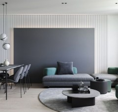 Best Minimalist Interior Decor Ideas To Try 20