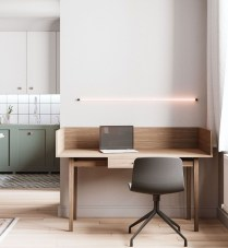 Best Minimalist Interior Decor Ideas To Try 22