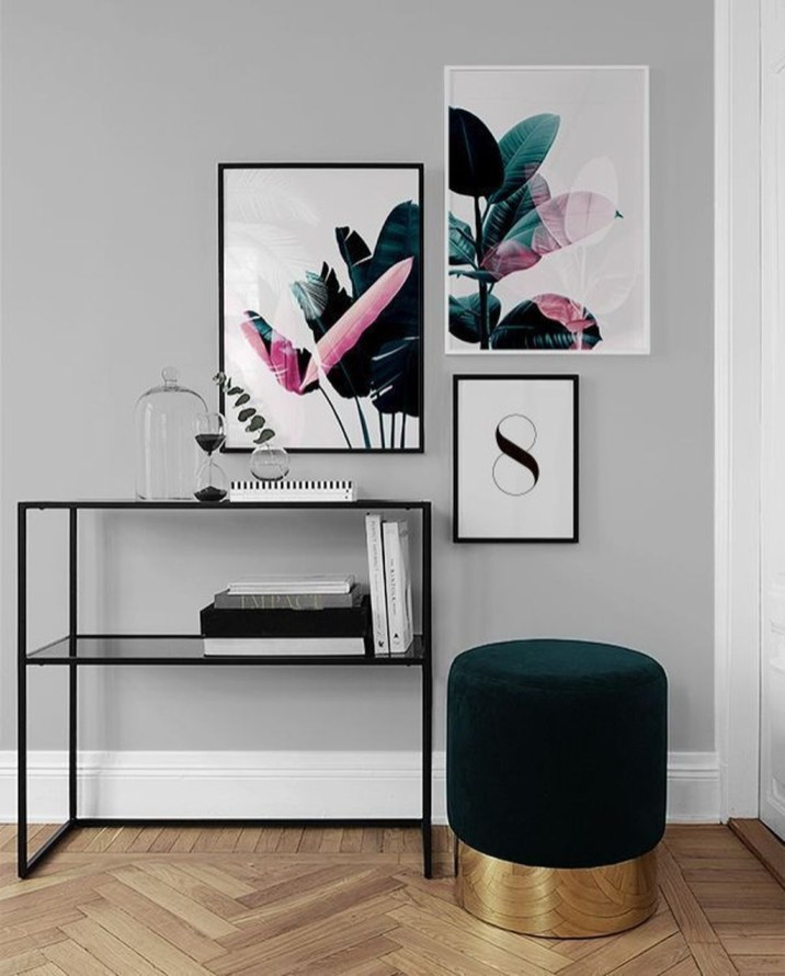 Best Minimalist Interior Decor Ideas To Try 28